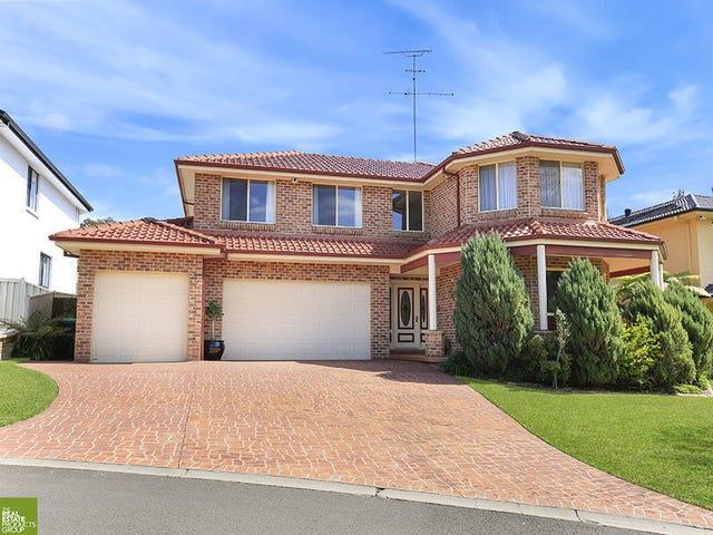 15 Coronata Drive, Figtree, NSW 2525