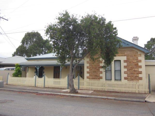 10 Formby Street, Hilton, SA 5033