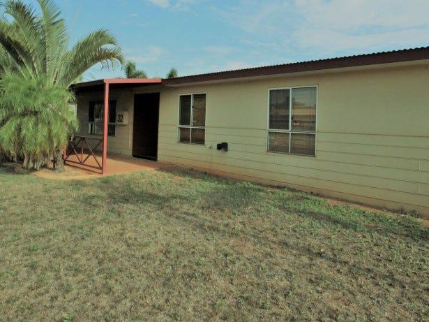 32 Centennial Loop, South Hedland, WA 6722