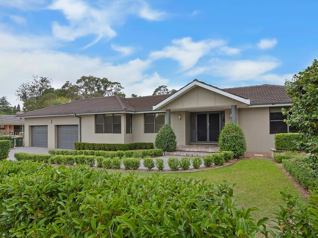 3 Devon Place, Galston, NSW 2159