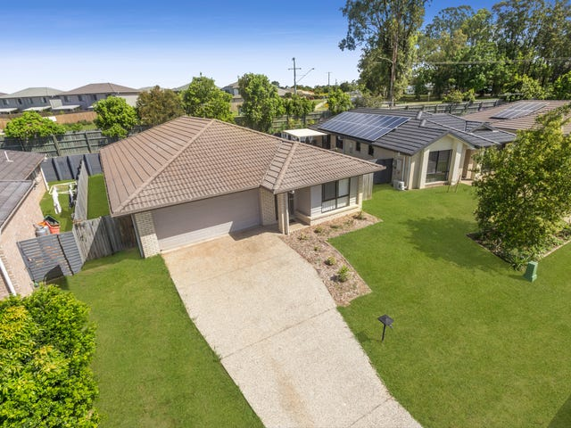 27 Peggy Road, Bellmere, Qld 4510