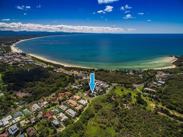 1,3 & 4/6- Paterson Street, Byron Bay, NSW 2481