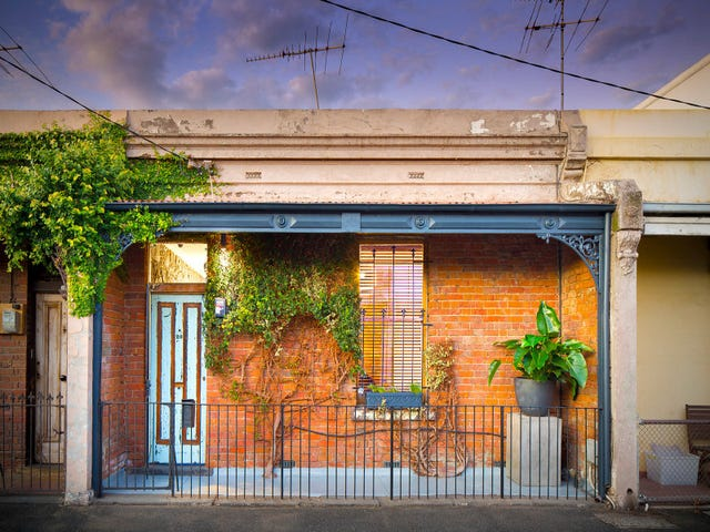 20 Greeves Street, Fitzroy, Vic 3065