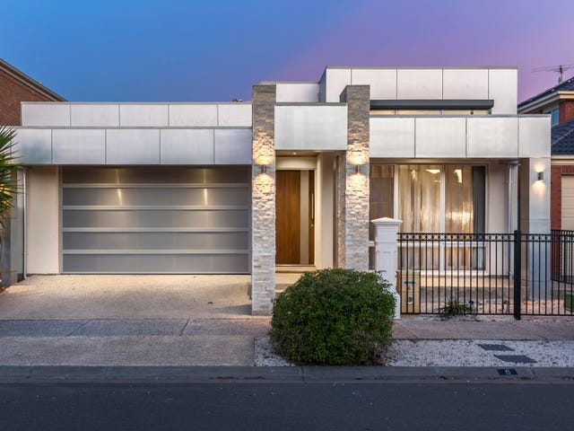 6 Broadwater Crescent, Mawson Lakes, SA 5095