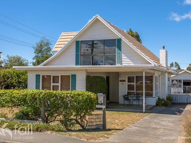 71 South Terrace, Lauderdale, Tas 7021
