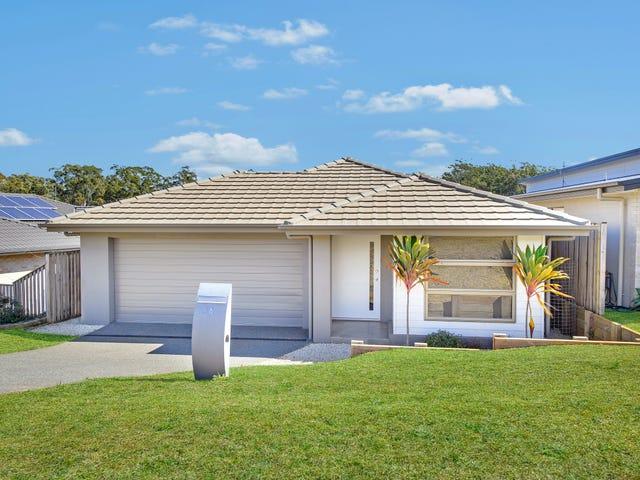 54 Brierley Avenue, Port Macquarie, NSW 2444