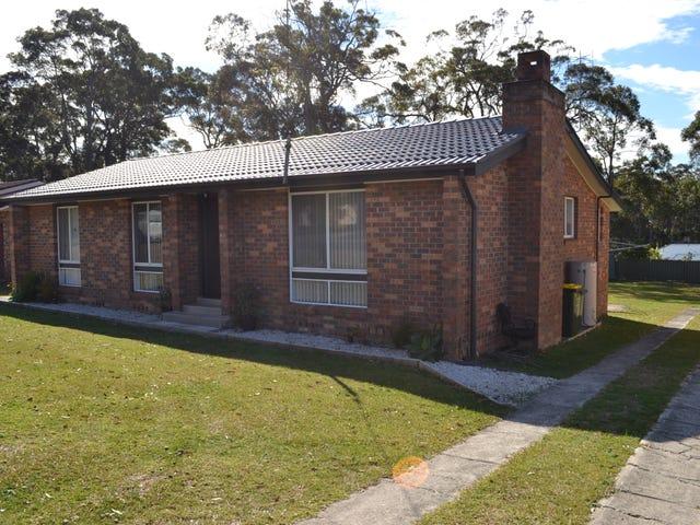 43 King George Street, Erowal Bay, NSW 2540