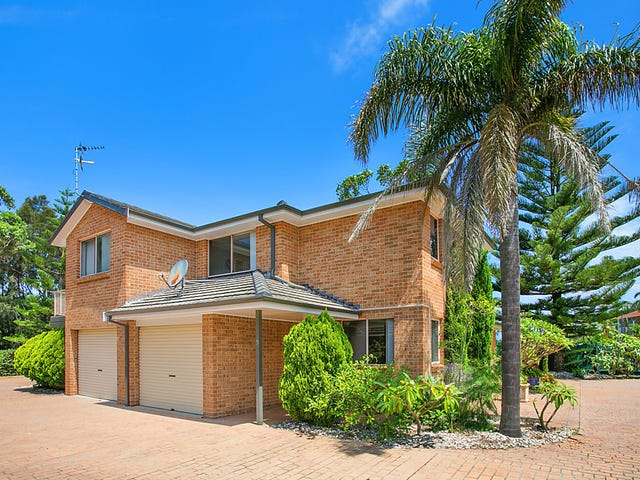 9/12 Lake Parade, East Corrimal, NSW 2518