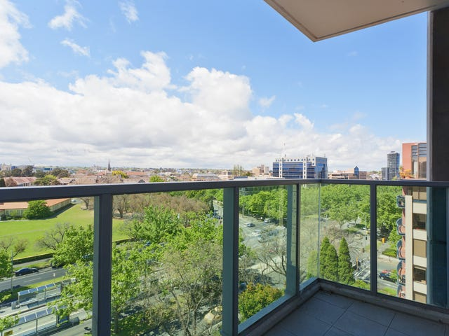 907/594 St Kilda Road, Melbourne, Vic 3004