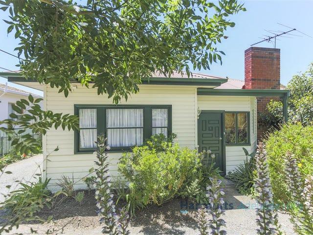 43 William Street, Littlehampton, SA 5250
