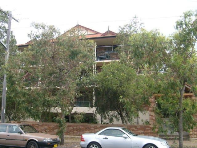 7/124-126 Flora Street, Sutherland, NSW 2232