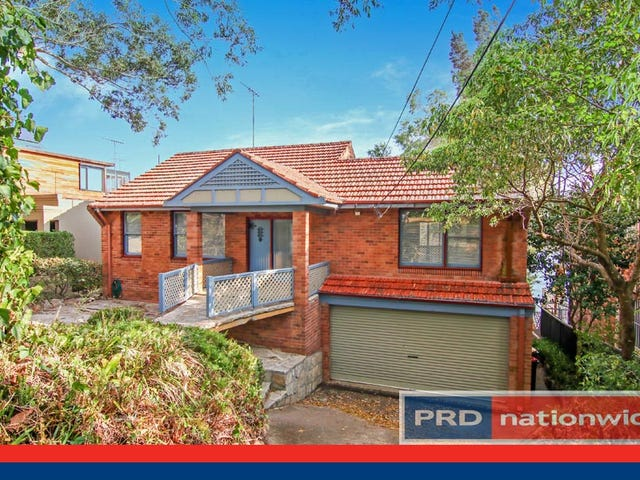 13 Southern Street, Oatley, NSW 2223
