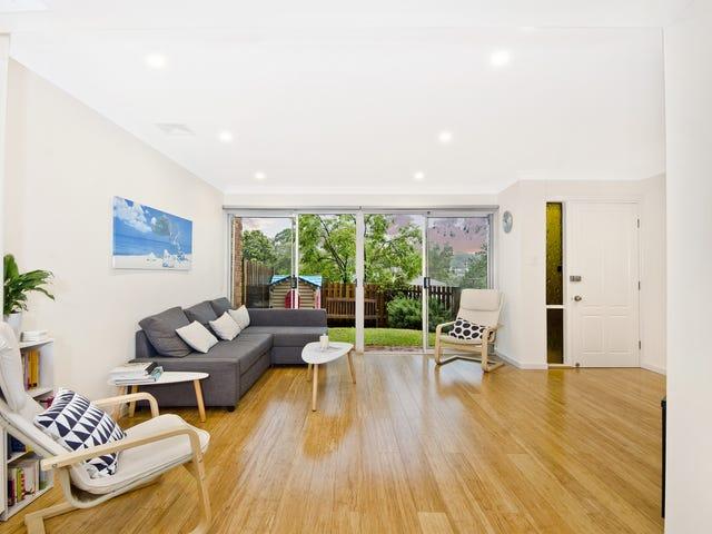 4/35 Linton Street, Baulkham Hills, NSW 2153