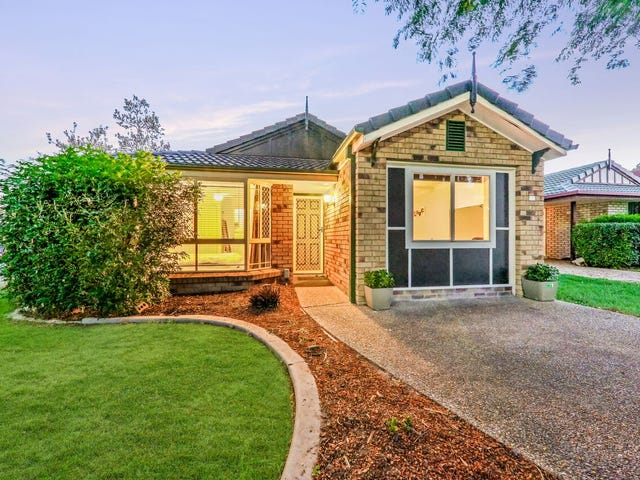 23 Collina Crescent, Forest Lake, Qld 4078