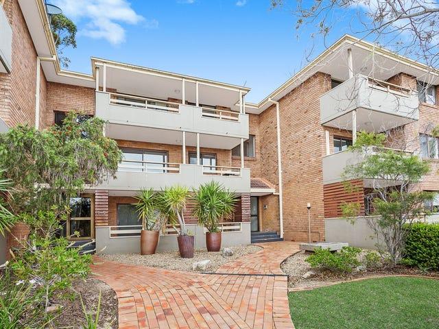 18-22 Ocean Street, Cronulla, NSW 2230