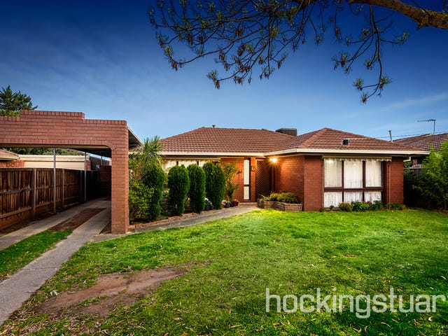 6 Devlin Drive, Hoppers Crossing, Vic 3029