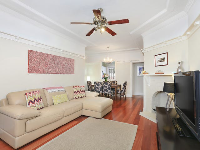 4/223 Military Road, Cremorne, NSW 2090