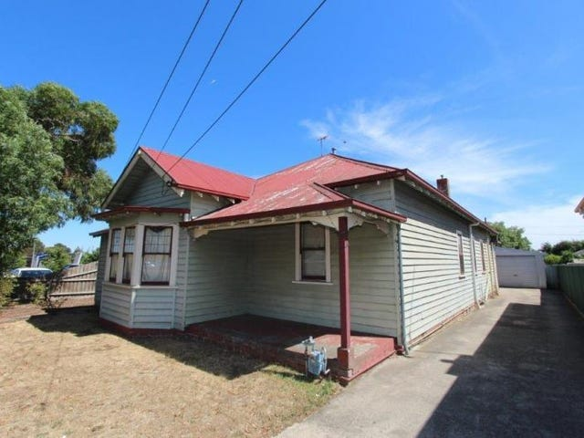 1186 Norman Street, Wendouree, Vic 3355