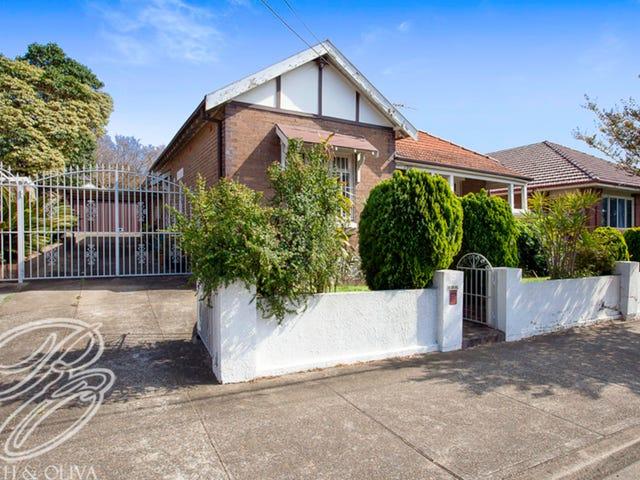 190 Croydon Road., Croydon, NSW 2132