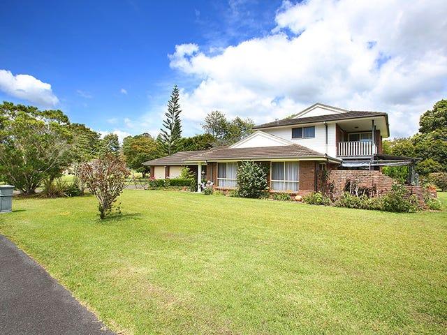 80D Braford Drive, Bonville, NSW 2450