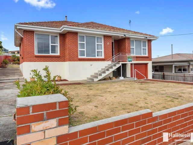 30 Torquay Road, East Devonport, Tas 7310