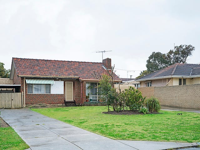 15 Kingsfold St, Balga, WA 6061