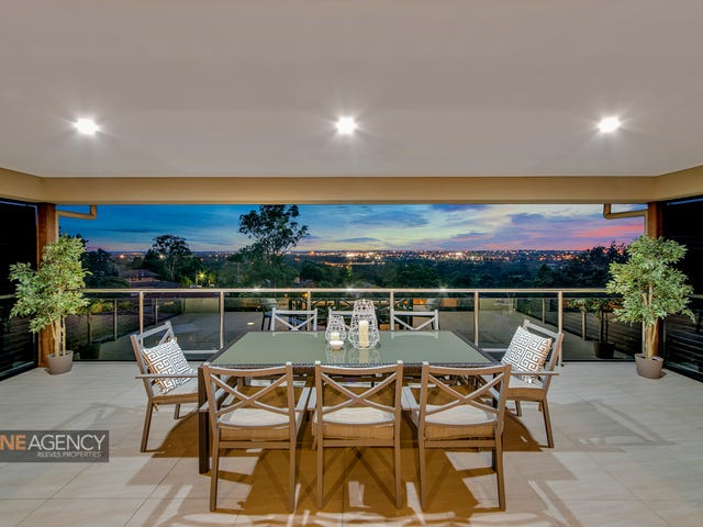 13 Dryad Place, Leonay, NSW 2750