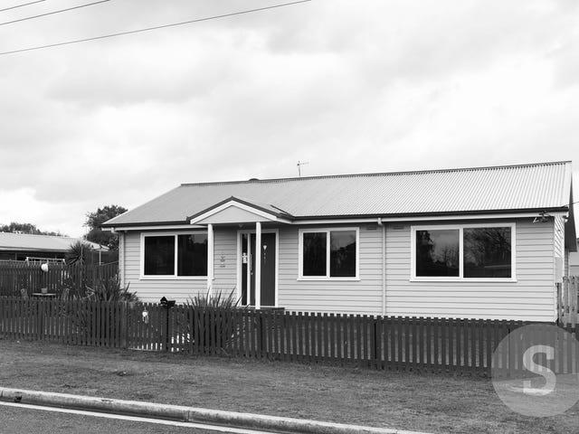 22 Edward Street, Perth, Tas 7300
