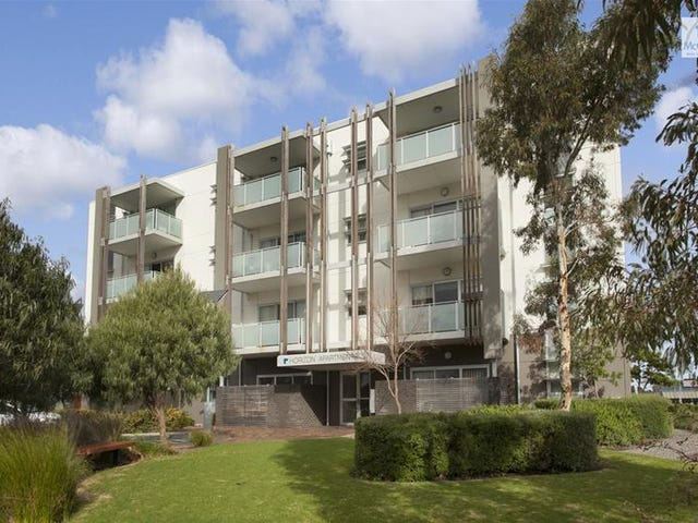 20/2 Ochre Place, Christie Downs, SA 5164