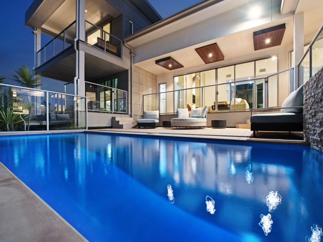 3 St Ives Court, Mount Lofty, Qld 4350