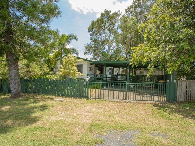 2 Old Shoal Point Road, Bucasia, Qld 4750