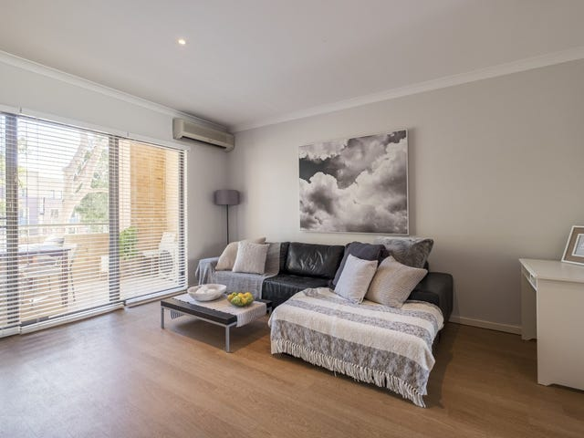 10/27 Piccadilly Circle, Joondalup, WA 6027