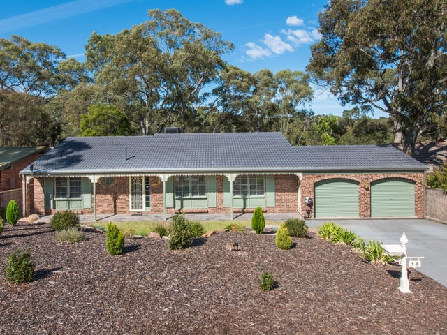 44 Miller Drive, Happy Valley, SA 5159