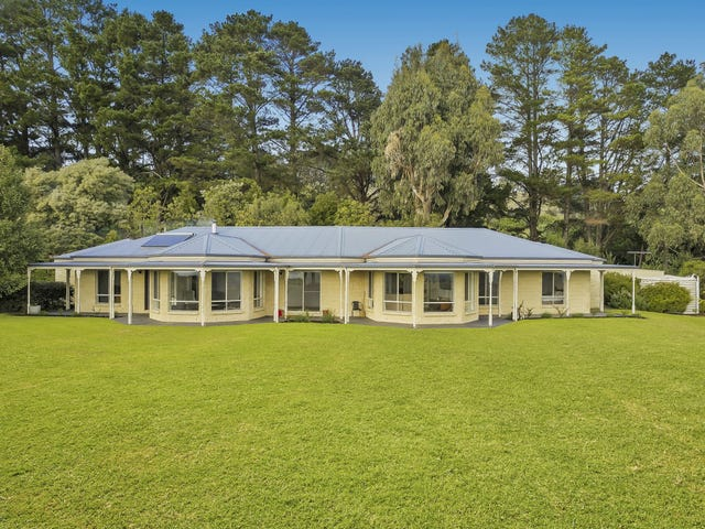 168 Yarragon South Road, Yarragon South, Vic 3823