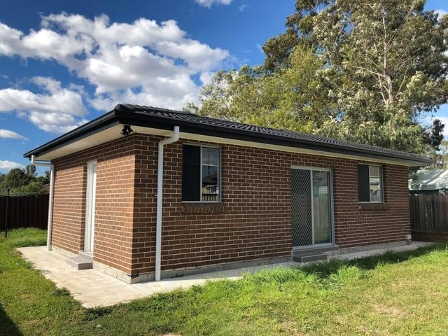 55a Copeland Road, Emerton, NSW 2770