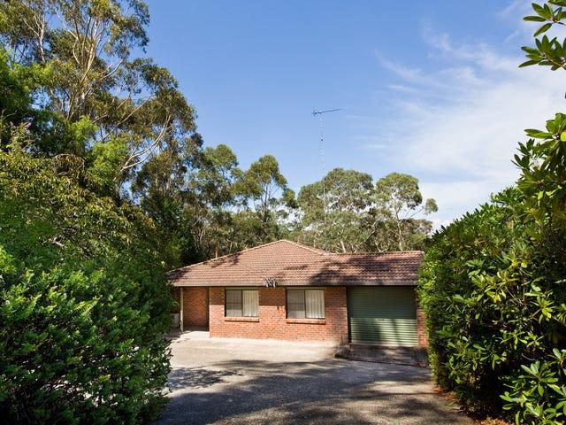 146 Victoria Street, Mount Victoria, NSW 2786