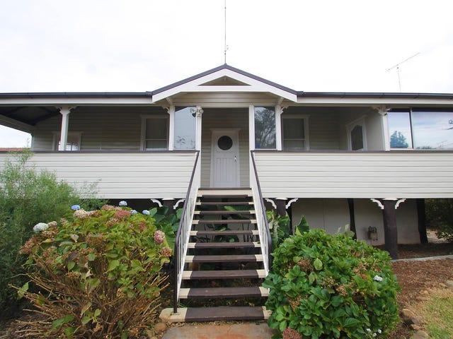 155 Mary Street, East Toowoomba, Qld 4350