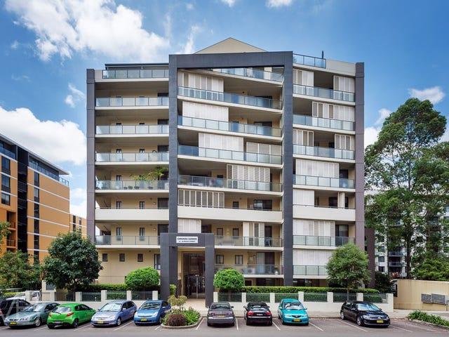 49/12-18 Orara Street, Waitara, NSW 2077