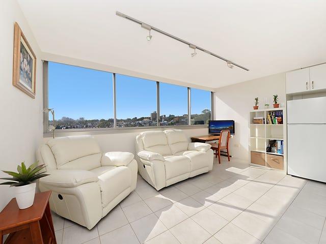 704/176 Glenmore Rd, Paddington, NSW 2021