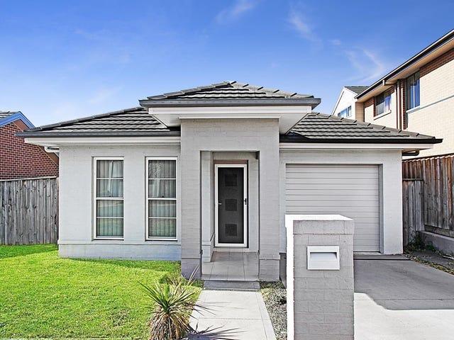 12 Bartram Road, Campbelltown, NSW 2560