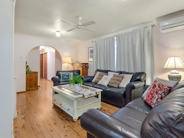 12 Nereid Road, Cranebrook, NSW 2749