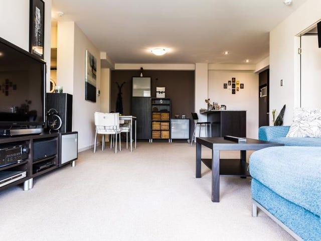 47/369 Hay Street, Perth, WA 6000