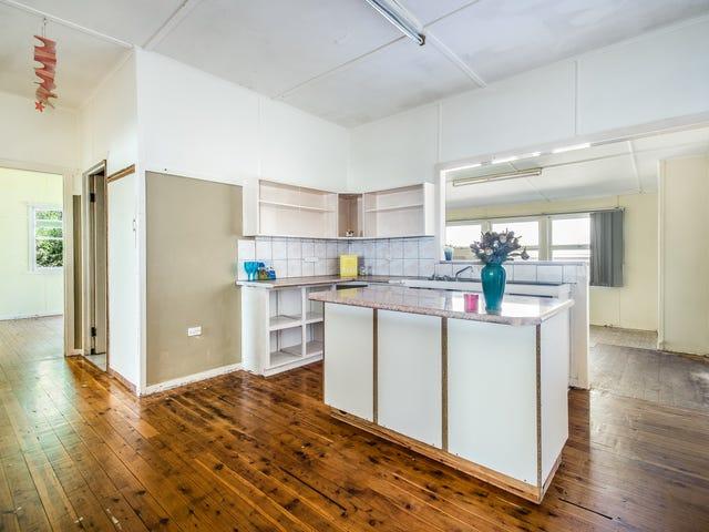 2 Norah Street, Centenary Heights, Qld 4350