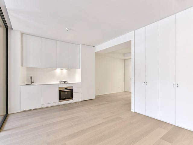 5006/24 Grove Street, Dulwich Hill, NSW 2203