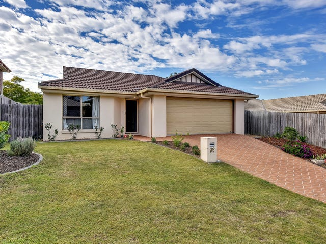 38 Degas St, Forest Lake, Qld 4078