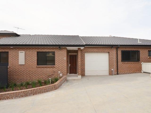 5/15-19 Woorang Street, Eastwood, NSW 2122