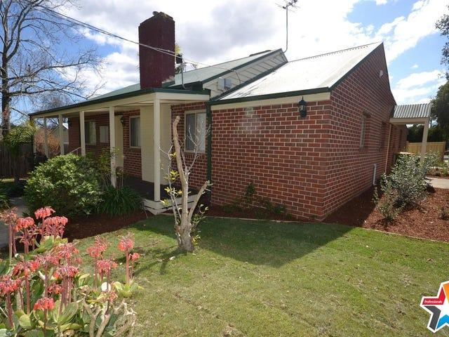 663 Mount Dandenong Road, Kilsyth, Vic 3137
