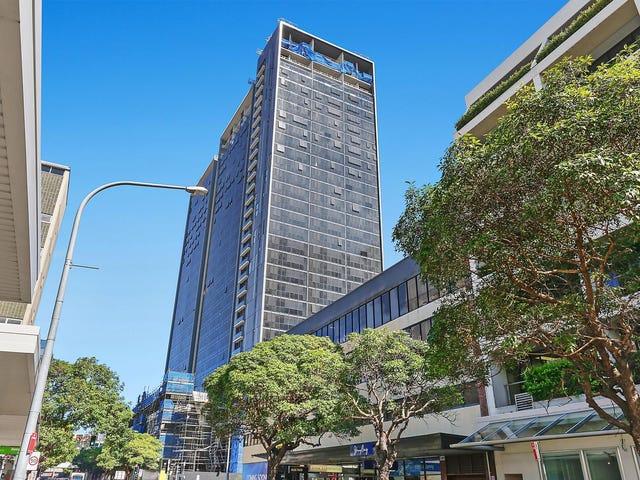 310/45 Macquarie Street, Parramatta, NSW 2150