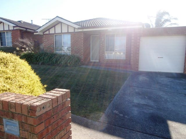 2/18 Villawood Court, Highton, Vic 3216