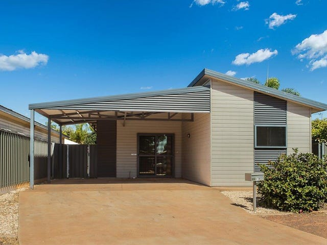7/47 Withnell Way, Bulgarra, WA 6714
